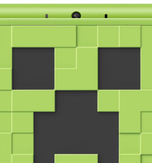 New-Nintendo-2DS-Minecraft