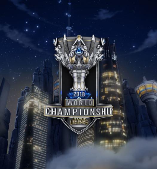 cuartos de-Worlds-semifinales-Invictus