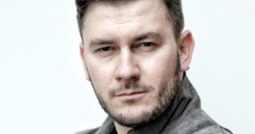 Dmitri-Glukhovsky