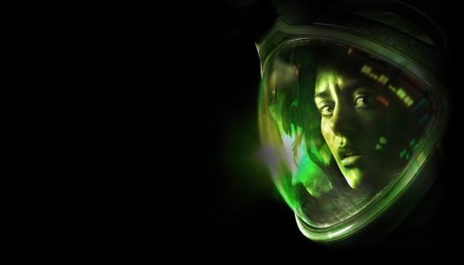 Alien: Blackout, un concepto que baila entre la valentía y la estupidez