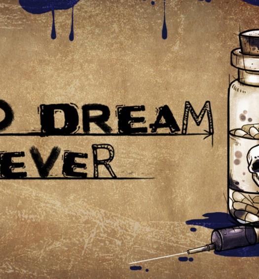 Bad-Dream-Fever-Destacada