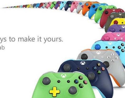 Xbox-Design-Lab-UH