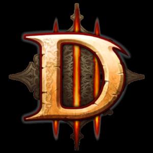 Diablo D