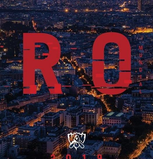 Riot-Sedes-Worlds