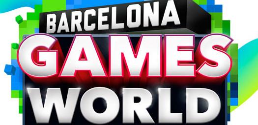 Barcelona Games World cierra esta edición con más de 138.000 visitantes