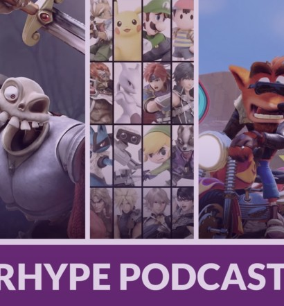 Miniatura-Podcast-3x11-Deltarune