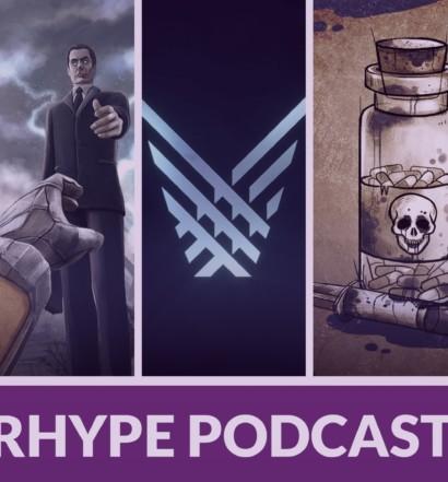 Miniatura-Podcast-3x13-Realidad