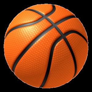 NBA 2K Playgrounds 2 Basketball pelota bola