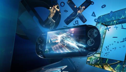Sony podría tener planes para una nueva consola portátil