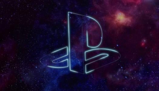 Sony y su decisión de no acudir al E3 2019