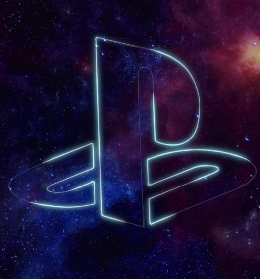 PlayStation-E3 2019-Theme
