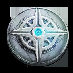 Silver Destiny Plata
