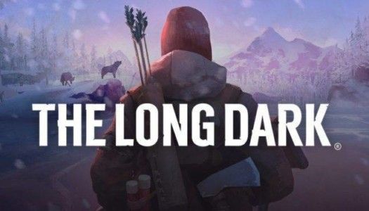 Hinterland anuncia la Actualización de Diciembre de  The Long Dark