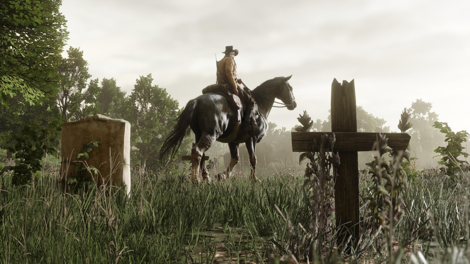 Al oeste, vaquero