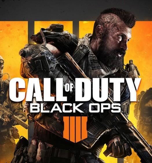 Call of Duty: Black Ops IV-Carvajal-nuevo tráiler de-acceso