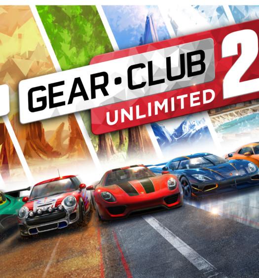 Gear-Club-Unlimited-2-Destacada
