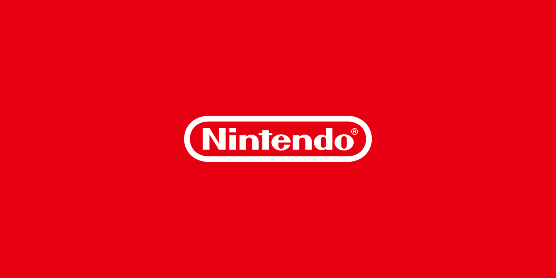 Nintendo-anunciar