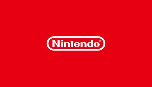 Para Nintendo, Zelda y Mario son inmortales