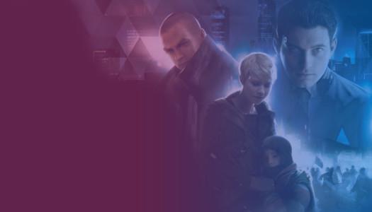 Los mejores juegos de 2018 según la redacción