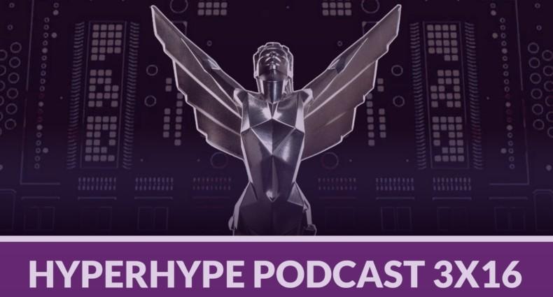 Miniatura-Podcast-3x16-Awards
