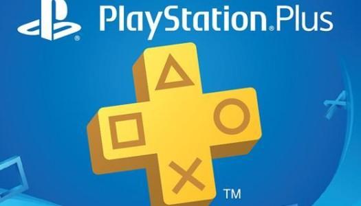 Sony anuncia el ganador del concurso PS Plus Tuning