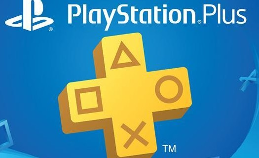 PS PLUS-Tuning