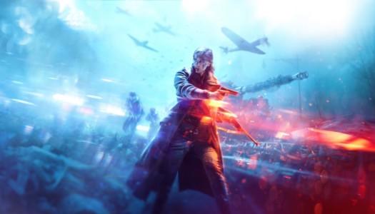 Las ventas de Battlefield V son inferiores tras un año polémico