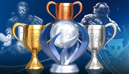 Así fue la V Edición de Los Premios PlayStation