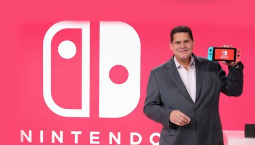 Nintendo justifica la ausencia de Red Dead Redemption 2 en las fechas