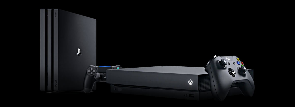 sonys current generation console - 920×422