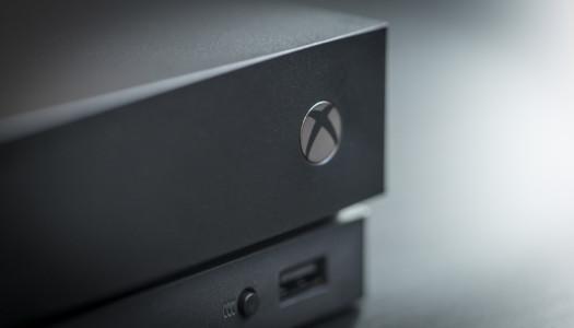 Microsoft podría lanzar cuatro consolas en los próximos dos años