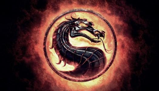 Filtraciones sobre Mortal Kombat XI y su posible debut en los TGA