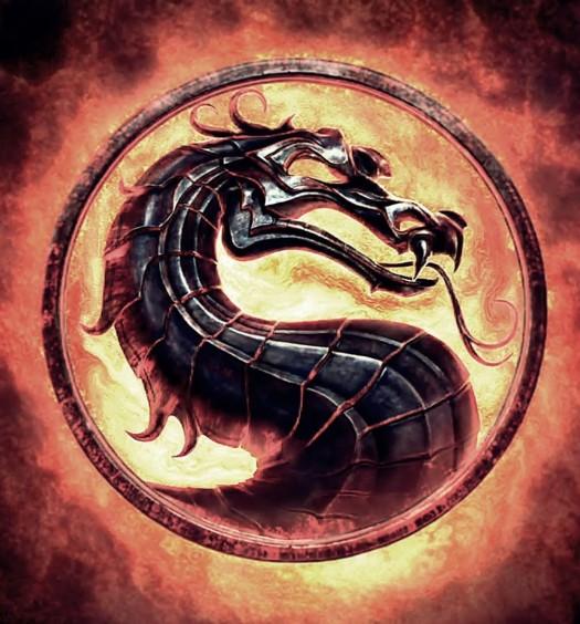 Mortal Kombat Mobile añade personajes de MK11 en su