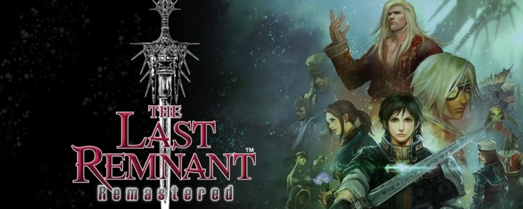 the-last-Remnant-uh