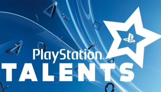 Los Premios PlayStation Talents 2019 ya conocen a sus 12 finalistas