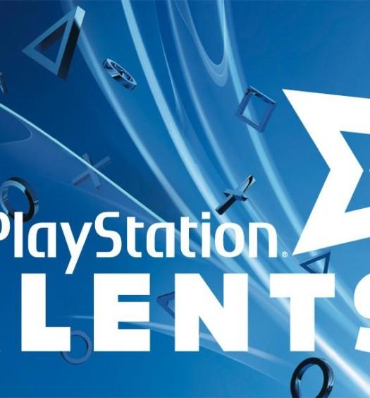 playstation-talents-premios playstation