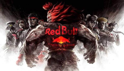 Street Fighter V mostrará anuncios dentro de las partidas