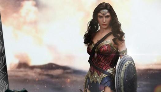 Las filtraciones afectan a varios posibles proyectos de Warner Bros.