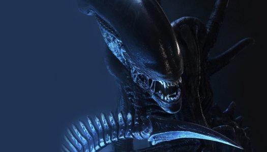 Alien: Blackout es el fruto de años de confort móvil