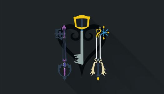Kingdom Hearts: el latido de toda una época