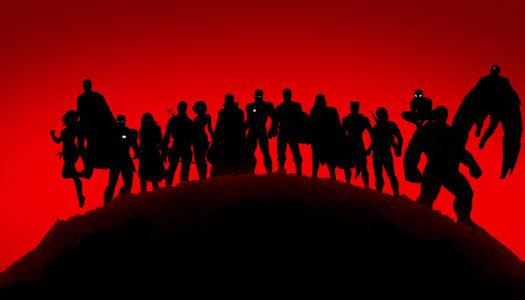 Marvel y su nueva apuesta por los videojuegos
