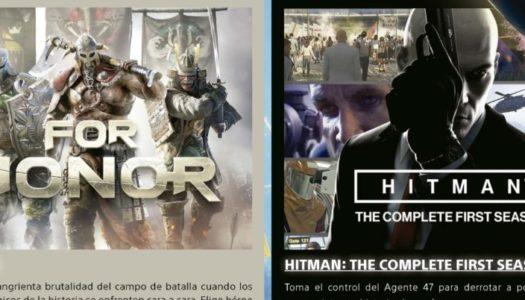 Anunciados los juegos gratis de PlayStation Plus de febrero