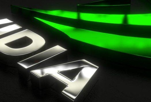 Nvidia-Sync-DLSS