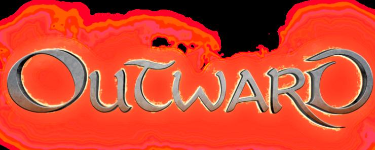 Outward-Logo