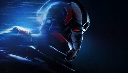 El futuro incierto de la franquicia Star Wars