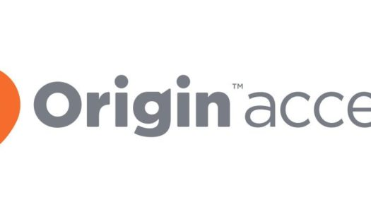 Estos son los nuevos títulos del catálogo de Origin Access