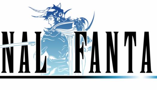Final Fantasy Brave Exvius Chocobo Run! llega a Facebook Messenger