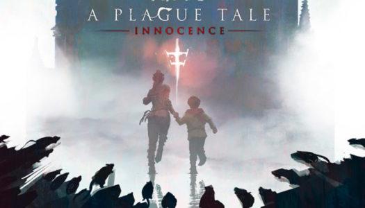 Sean Bean narra nuevo vídeo de A Plague Tale: Innocence