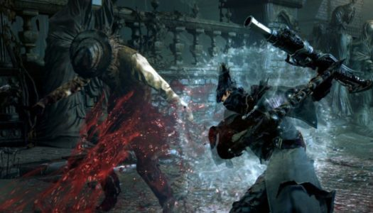 En Estados Unidos proponen un impuesto a juegos violentos