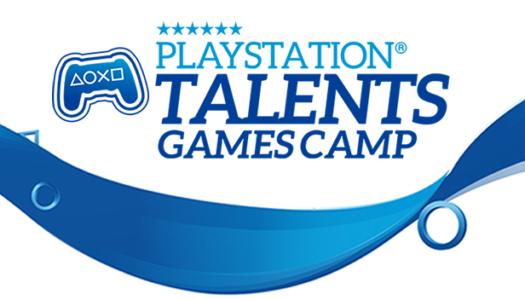 Anunciados los estudios que estarán en PS Talents Games Camp 2019